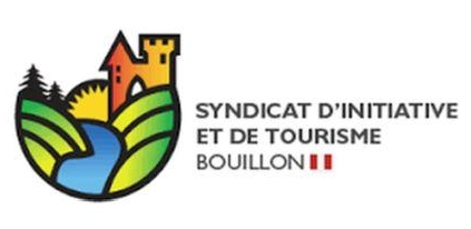 Syndicat d'Initiative de Bouillon
